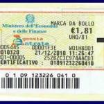 20791_le-vecchie-marche-da-bollo-da-1-81-euro-adesso-costano-2-euro