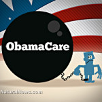 Obama-Care-Ball-Chain