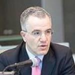 dott.Gino Gumirato, Direttore Generale ASL 13 Mirano - Venezia