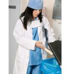dal portale di odontoiatria 33 http://www.odontoiatria33.it/cont/pubblica/attualita/contenuti/6262/controlli-della-forestale-negli-studi-odontoiatrici.asp