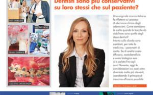 cover-Italian-Dental-Journal-08-2015-415x260